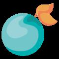 Blue Orange au SPIEL Essen 2021